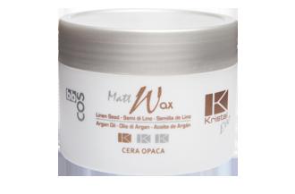 kristalevo-matt-wax-hajgyogyaszat-budapest